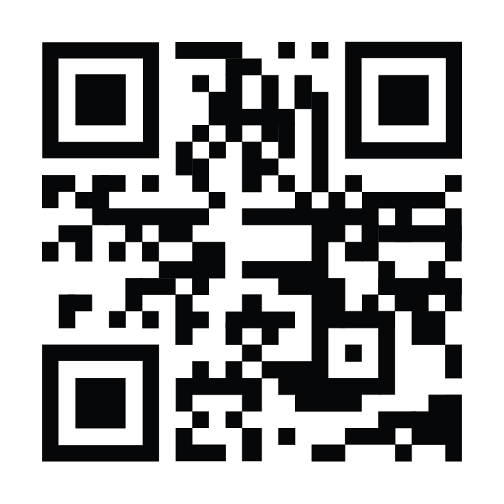 QR Code for grovehill.org.uk
