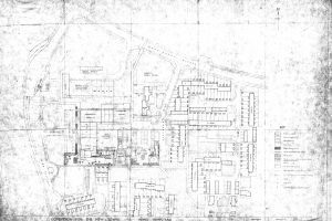 ORIGINAL PLAN OF GROVEHILL FOUND